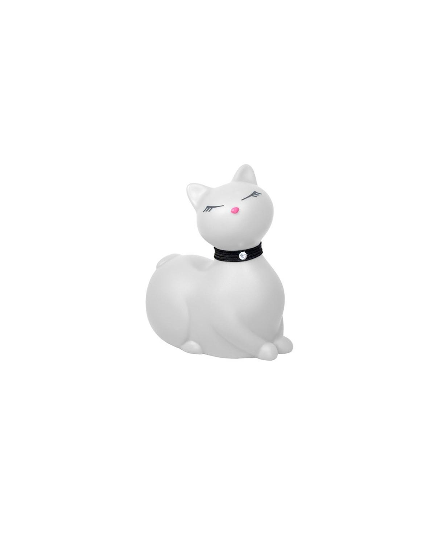 i-rub-my-kitty-travel-size-white-chat-vibrant-1