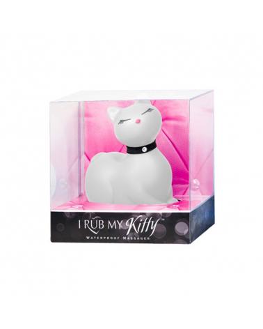 i-rub-my-kitty-travel-size-white-chat-vibrant-3